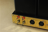 Ampli 6L6 single-ended MK2