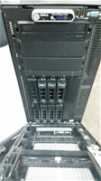 Máy chủ Server Dell PowerEdge 2900